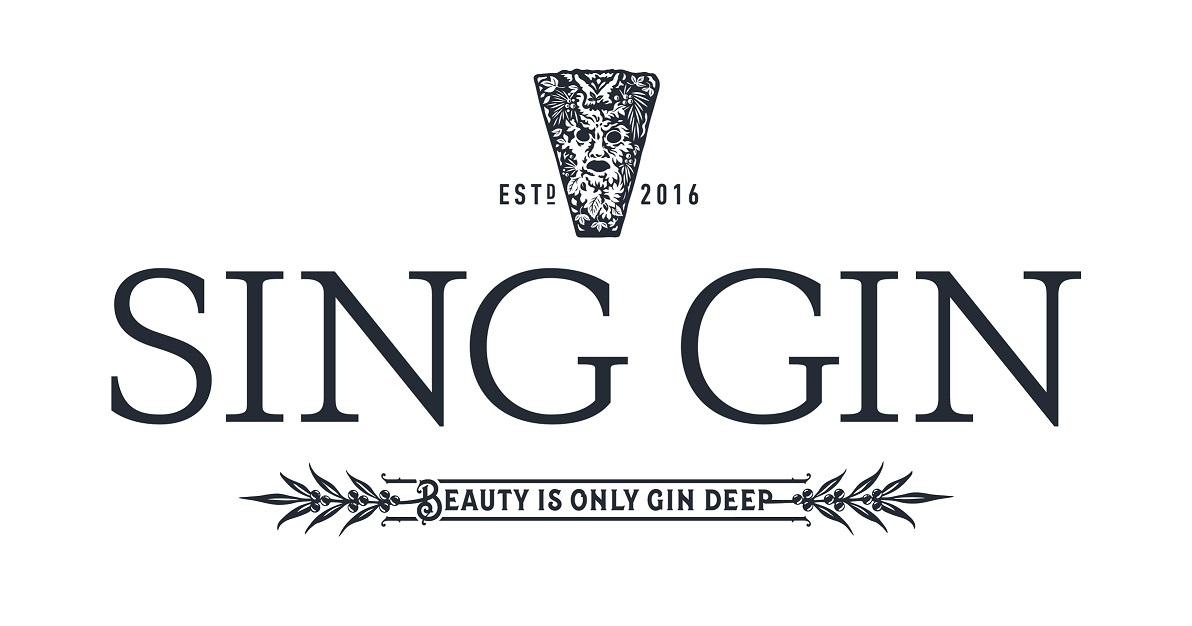 Sing Gin