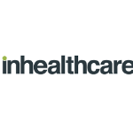 Inhealthcare