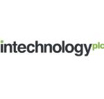 Intechnology Plc