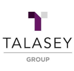 Talasey