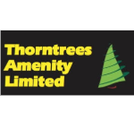 Thorntrees