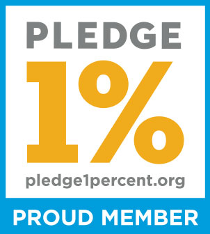 Pledge1_ProudMember_Large